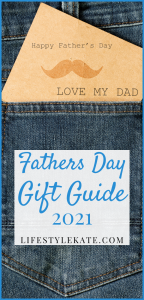fathers day gift guide
