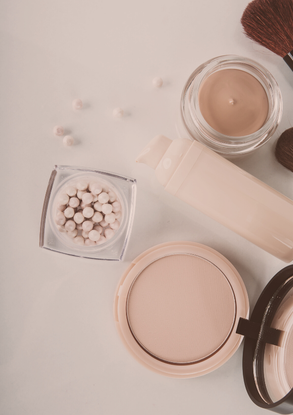 Best Cruelty-Free Drugstore Makeup Brands