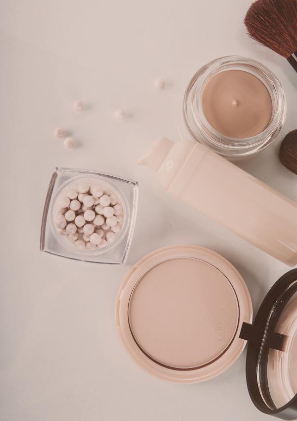 Best Cruelty-Free Drugstore Makeup Brands