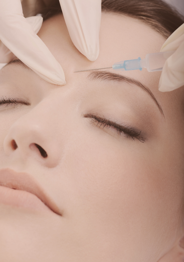 Botox 101: What To Know Before Your First Appointment