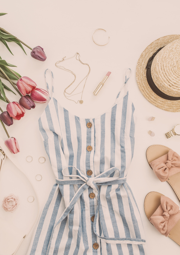 Amazon Dresses You Need Under $25