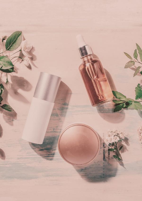 Glossier Skincare Routine Guide For Oily Skin