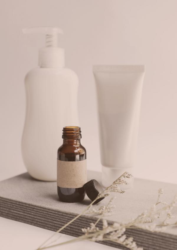 Mario Badescu Skincare For Oily, Acne-Prone Skin