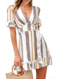 dresses from amazon