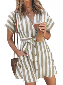 amazon dresses summer