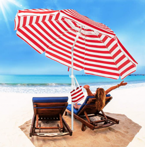 tropical vacation essentials